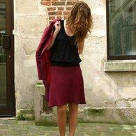 Jupe_bordeaux_chez_louise_listing
