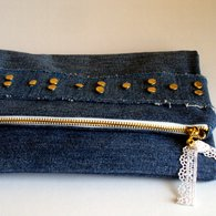 Denim_clutch9_listing