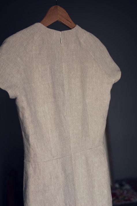 Linen_5_white_bridal_lace_shift_dress_marusya_large
