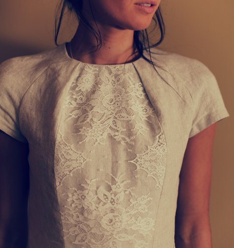 12_linen_white_bridal_lace_shift_dress_marusya_large