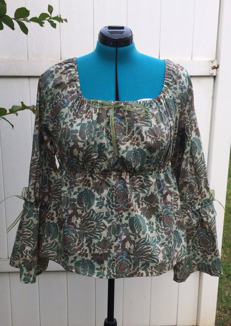 Cotton_voile_peasant_blouse_large