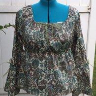 Cotton_voile_peasant_blouse_listing