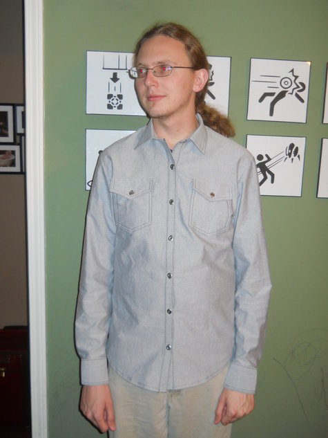 Oxford_shirt_large