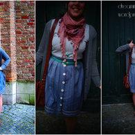 Skirts_listing