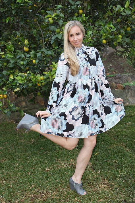 Prairie_dress01_large