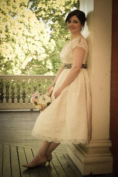 Adele0295_large