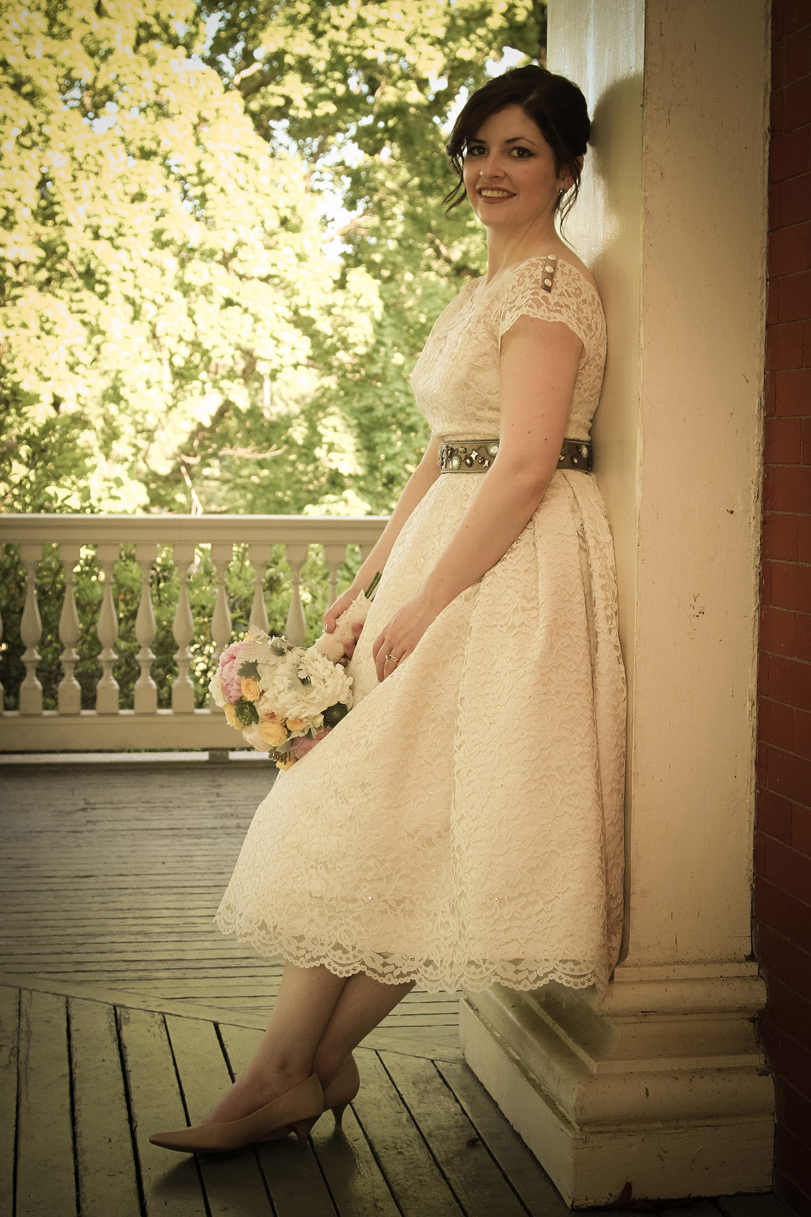 Book adele for wedding