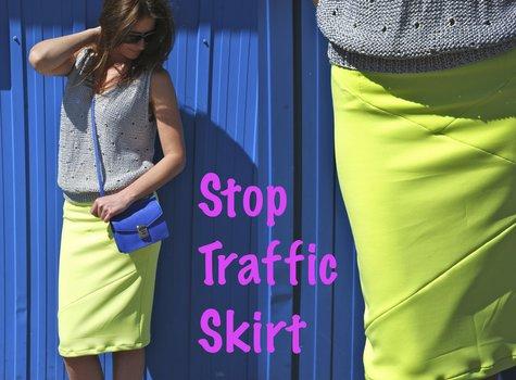 Neon_skirt_large