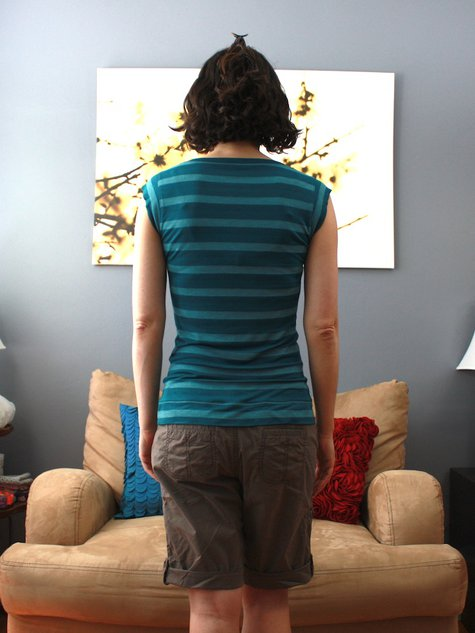 Teal_striped_renfrew_-_back_large