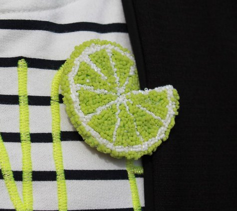 Lime_cocktail_brooch_large