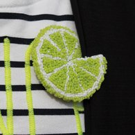 Lime_cocktail_brooch_listing