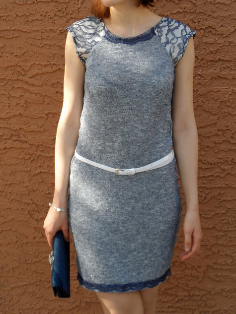 Blue_knit_dress_2_large