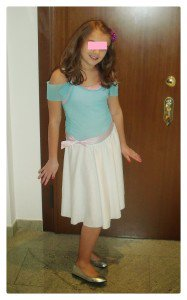 Violetta_costume_large