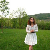 Vestito-pizzo-bianco-7-225x300_listing