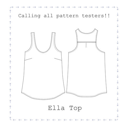 Ella_top_pattern_testers_jpg_large