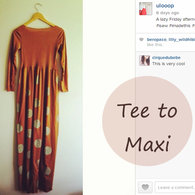 Tee_to_maxi_listing