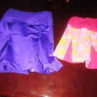 Skirts2_listing