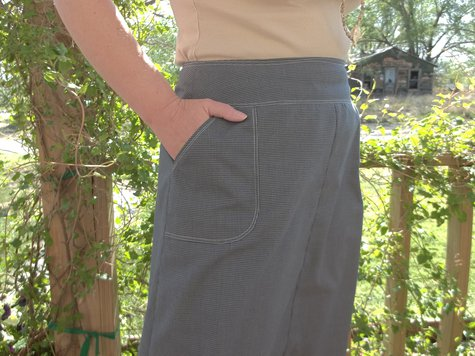 Pocket_skirt_13_large