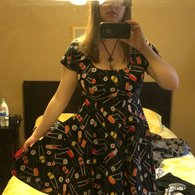 Sushi_dress_listing