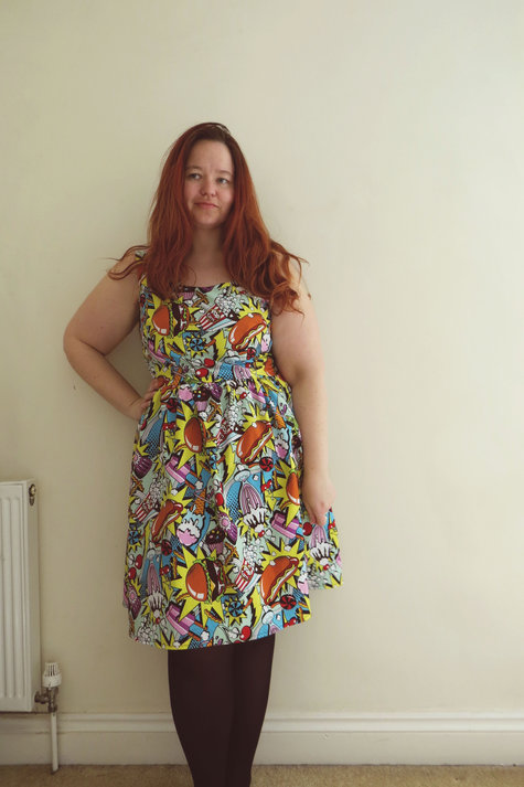 Mod_cloth_knock_off_dress_good_enough_to_eat_large