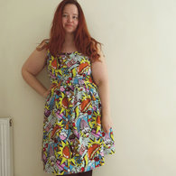 Mod_cloth_knock_off_dress_good_enough_to_eat_listing