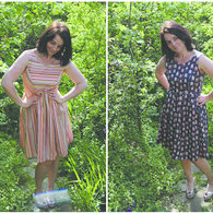 Sewing_double_1_listing