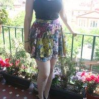 Tania1_listing