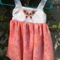 Butterfly_charity_dress_listing