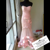 Yenny_lee_bridal_couture_25-1_listing
