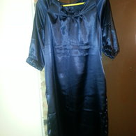 Blue_satin_dress_may_2014_listing