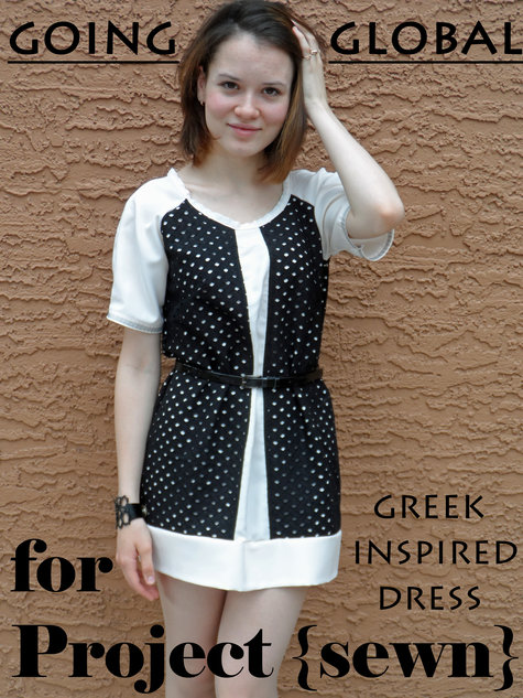Greek_cover_dress_1_copy_large