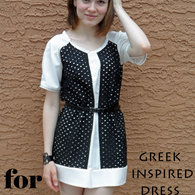 Greek_cover_dress_1_copy_listing