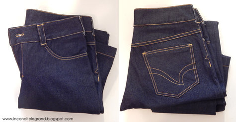 Jeansfolded01_large