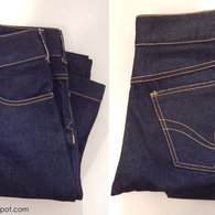 Jeansfolded01_listing