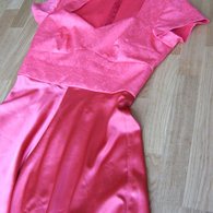 Dress_flat_listing
