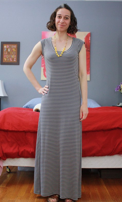 Gray_striped_renfrew_maxi_dress_-_finished_large
