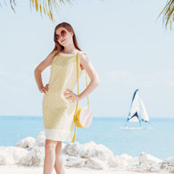 Yellowdress-2_listing