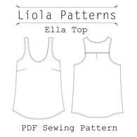 Ella_top_etsy_pic_listing