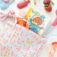 Gritty_kitty_zip_pouch_1_listing