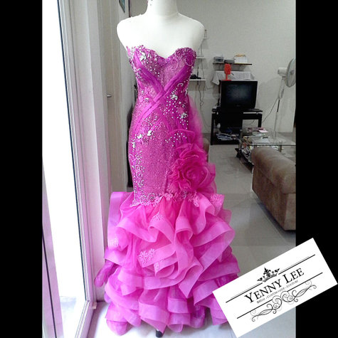 Yenny_lee_bridal_couture_32-8_large
