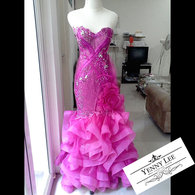 Yenny_lee_bridal_couture_32-8_listing