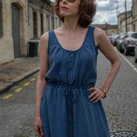 70s_maxi_dress_1_listing