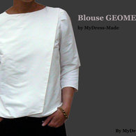 Blouse_geo_1_listing