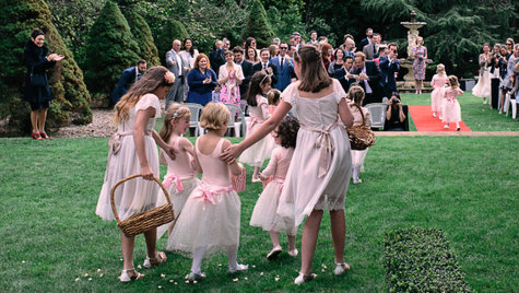 Flowergirls3_large