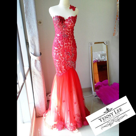 Yenny_lee_bridal_couture_30-1_large