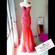 Yenny_lee_bridal_couture_30-1_listing
