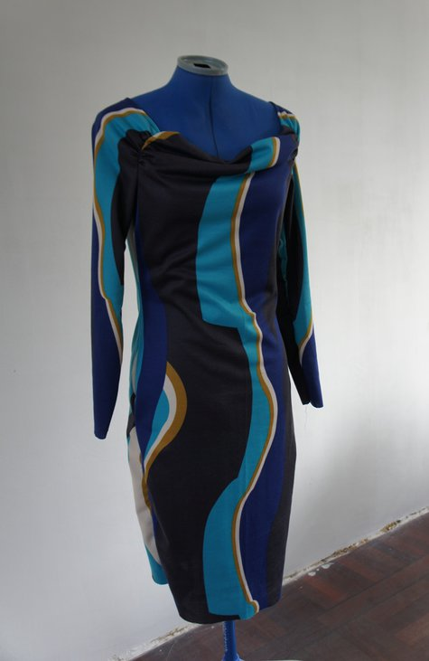 Wave_dress_front_large