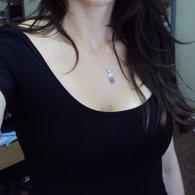 Nettie_bodysuit1_listing
