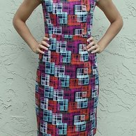 Pam_dress_pattern_5_listing