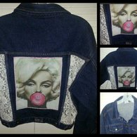 Marilyn_monroe_upcycle_jacket_9__listing